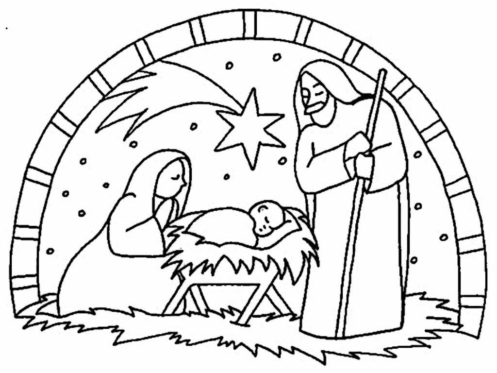 рисунок на рождество поэтапно тоже