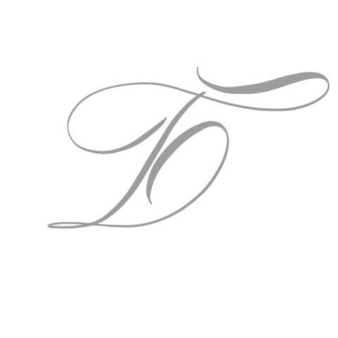 Схема шаблон буквы Б русского алфавита