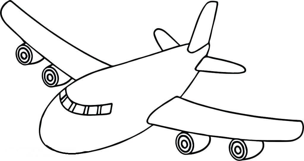 картинку самолета распечатать ремонт квартире, большинство
